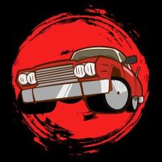 Auto Impala 64 Haze Feminised Seeds