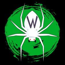 White Widow Original Regular Seeds