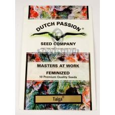 Auto Taiga Feminised Seeds
