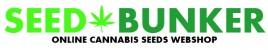 Seedsbunker