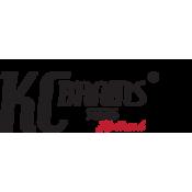 KC Brains