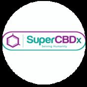 Super CBDx