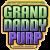 Grand Daddy Purple Genetics