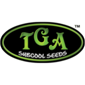 TGA SubCool Genetics