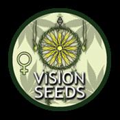 Vision Seeds